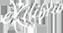 logo-Línea Equilbirio
