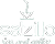 logo-Salzillo Tea and Coffee