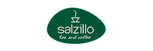 logo-salzillo-tea-and-coffee